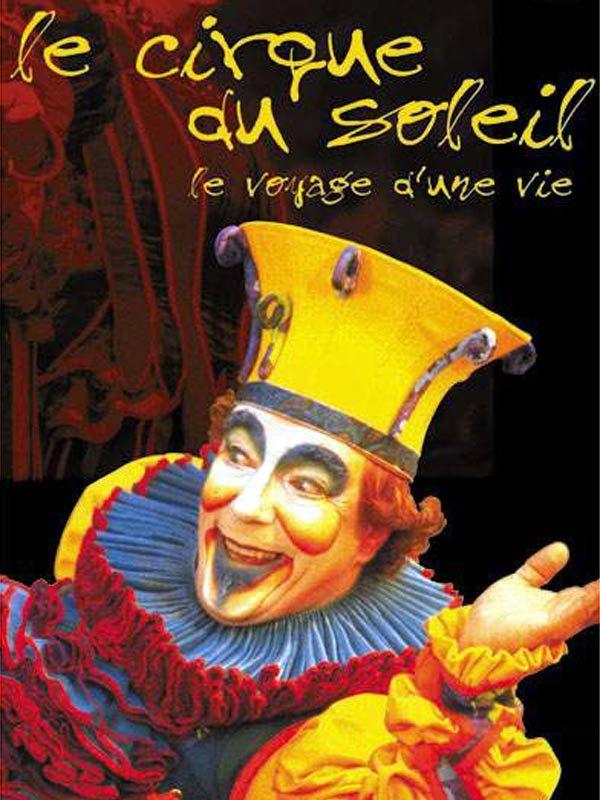 trailer of le cirque du soleil see showtimes of le cirque du soleil  grayfilm.download-drama.com