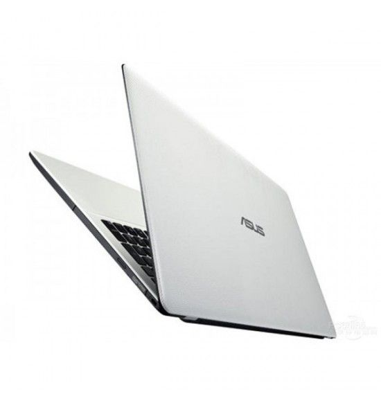 harga laptop ASUS A450CC 5 jutaan