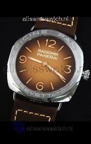 How to settle for the best Panerai replica. click here to know more https://www.allswisswatch.eu/swiss-replica-watches/hublot.html