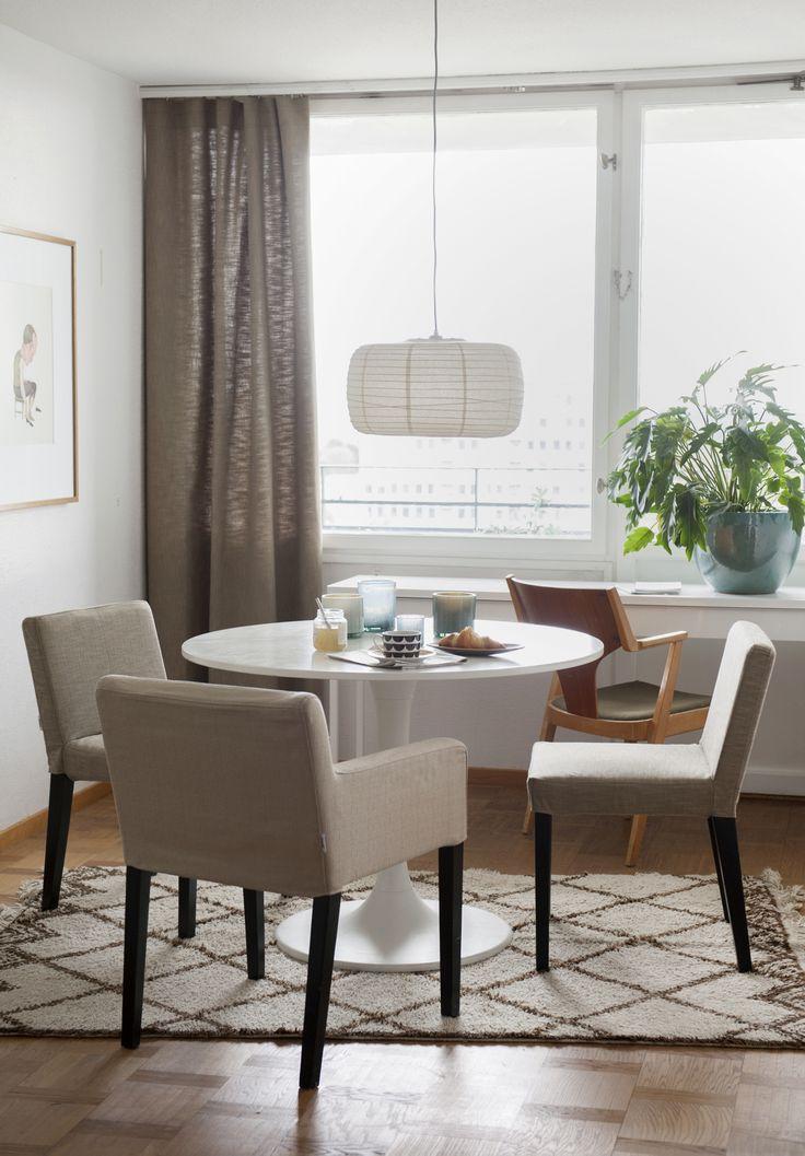 die besten 25 ikea nils ideen auf pinterest essgruppe ikea ikea hack stuva und k chenlayout. Black Bedroom Furniture Sets. Home Design Ideas