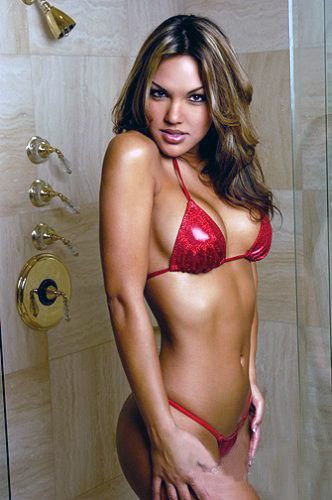 raquel-gibson-bikinitures-killing-me-softly-movie-sex-scene