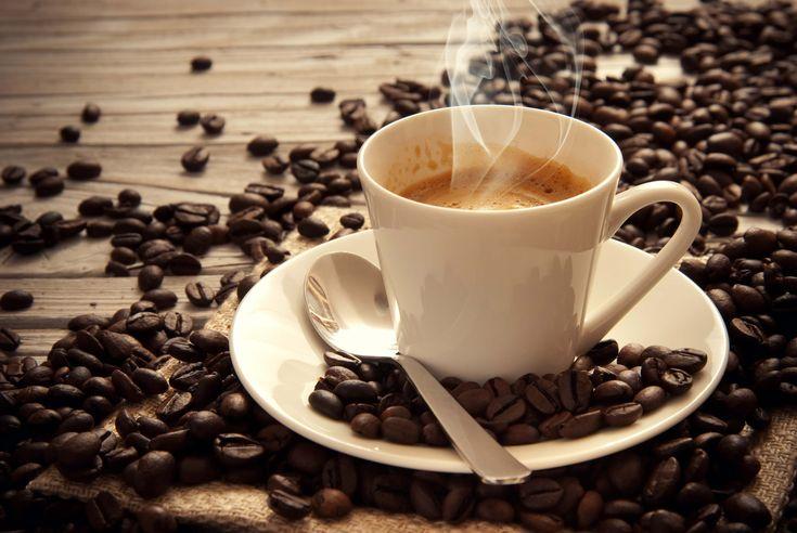 Los 6 errores más comunes al hacer café
