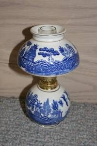 272 best blue willow images on Pinterest | Willow pattern, Blue ...