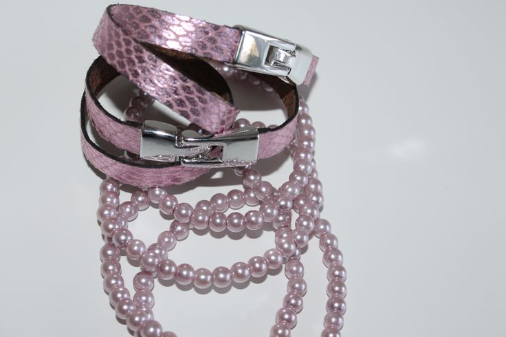 B&U jewellery