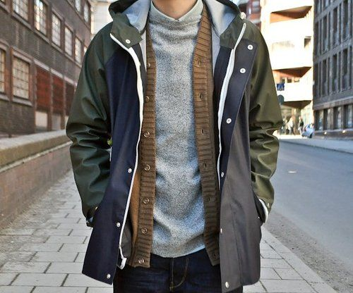 17 best images about boys rain jackets on pinterest