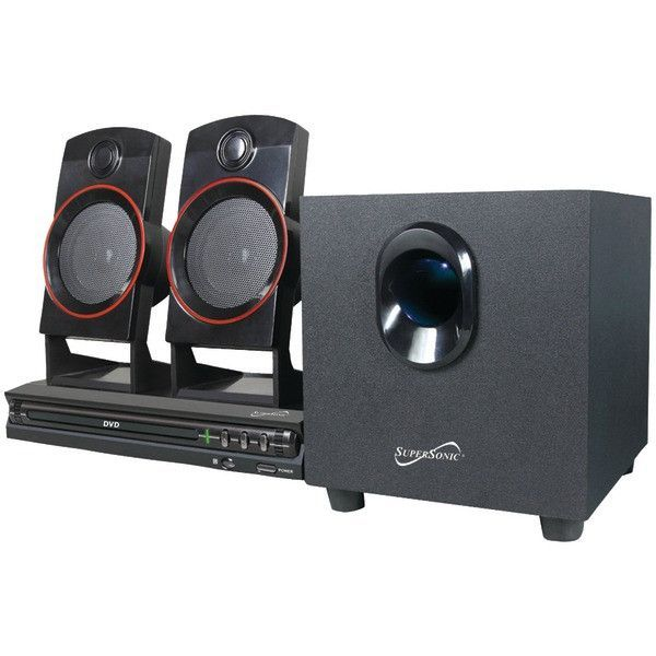 25 Best Ideas About Dvd Home Theater System On Pinterest Product Design Software Design Tech