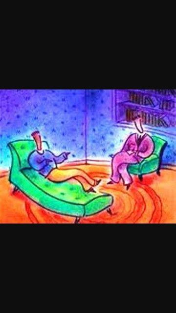 Psikoterapi