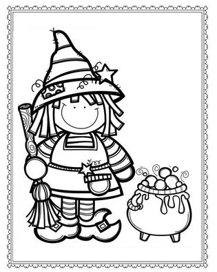 free zach cody coloring pages - photo#19