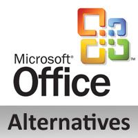 Free Word Software | Top 5 Free Microsoft Word Alternatives