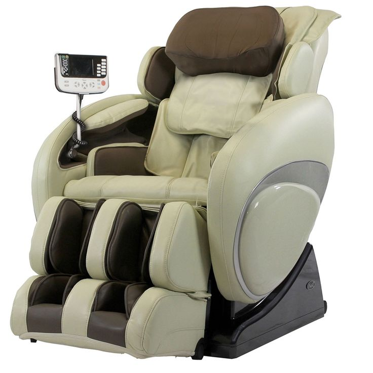 Osaki OS 4000T Review Full Body Massage Chair With Zero Gravity Massage C