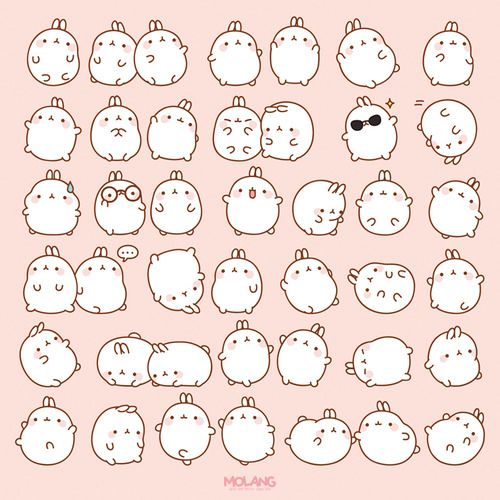 Japan kawaii blippo kawaii ilustrations pinterest for Www homee