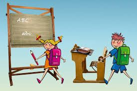 Bisnis Anak Sekolah Dengan Modal Kecil – Langsung Praktik !