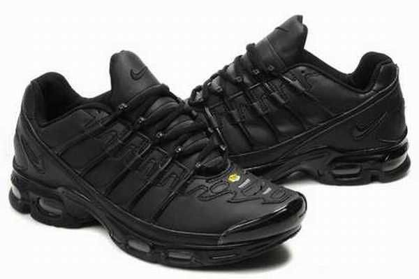 chaussure requin noir, OFF 76%,Cheap price !