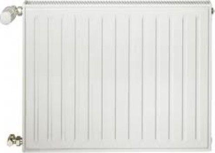 radiateur-acier-reggane-3000-22h-750x1100-2242w-22e-finimetal.jpg (424×301)