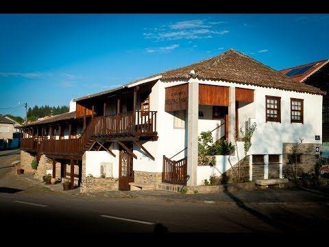 A.  Montesinho Turismo | Bragança | PT
