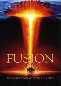 Fusion The Core 2003 HDLight 1080p x264 MULTi AC3  Aaron Eckhart, Hilary Swank, Stanley Tucci, Tchéky Karyo, Alfre Woodard, Delroy Lindo    Meilleur Site de telechargement - DDL - TELECHARGEMENTS GRATUIT, ILLIMITES ET RAPIDE  SUR : LESTOPFILMS.COM