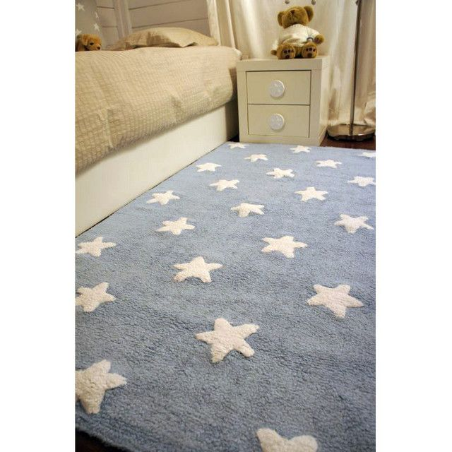 Best 25 lorena canals ideas on pinterest lorena canals for Ikea alfombra azul