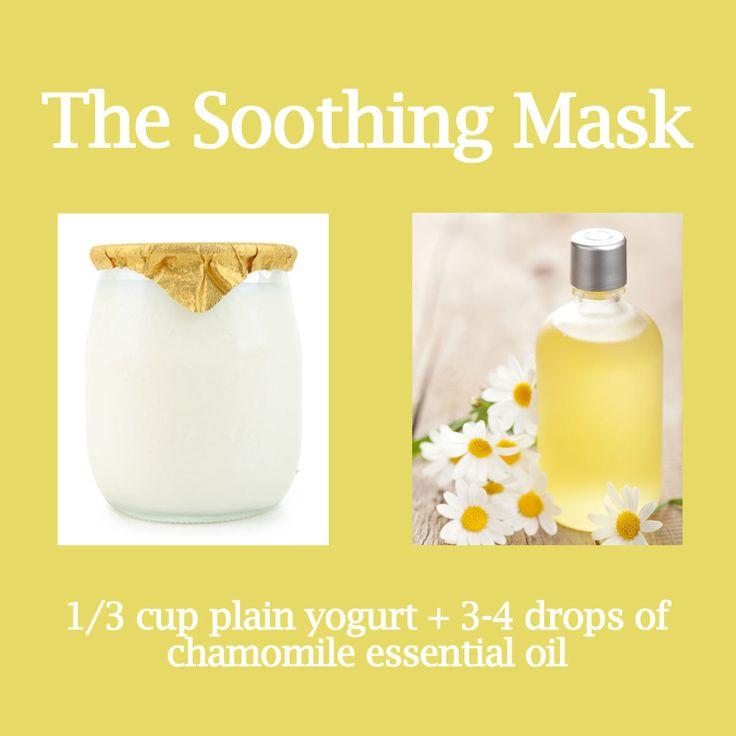139 best Skin Care Tips & Advice images on Pinterest ...