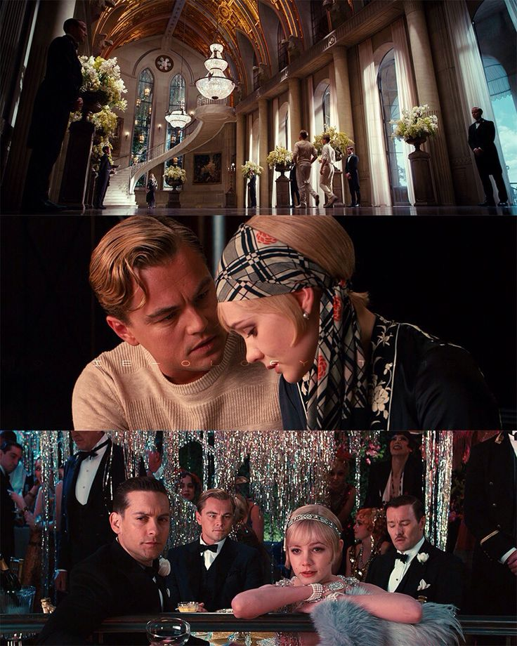 20 Best Images About The Great Gatsby Jay Gatsby On: 528 Best Images About The Great Gatsby On Pinterest