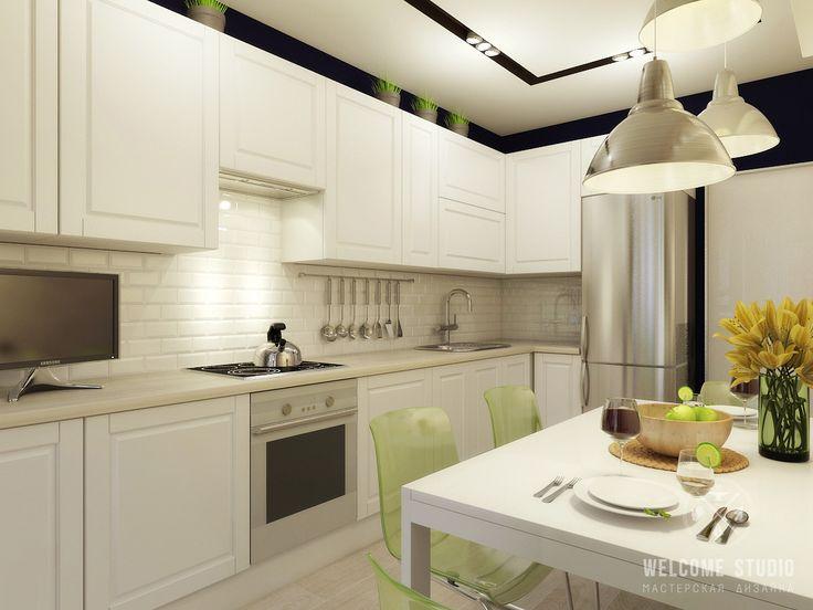 Кухня-ракурс-4
