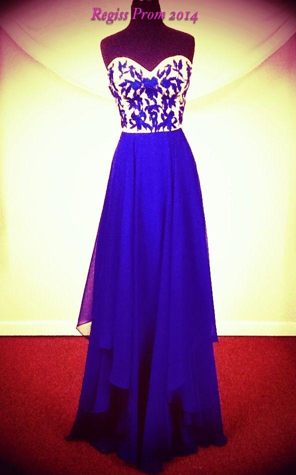 Prom Dresses Glasgow Ky - Homecoming Prom Dresses
