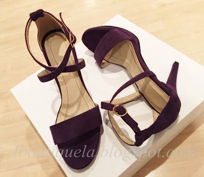 sandale toc stiletto: 10cm platforma la vedere: 1,5cm pret: 270 RON pt comenzi: incaltamintedinpiele@gmail.com