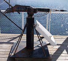 Walfang – Wikipedia