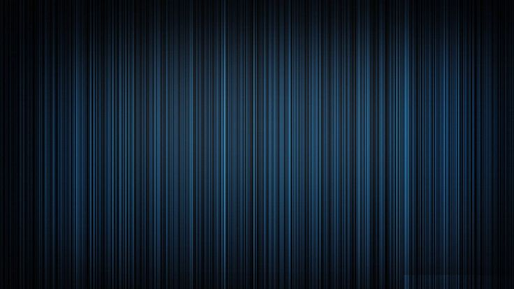 Aero Blue Wide HD Wallpaper