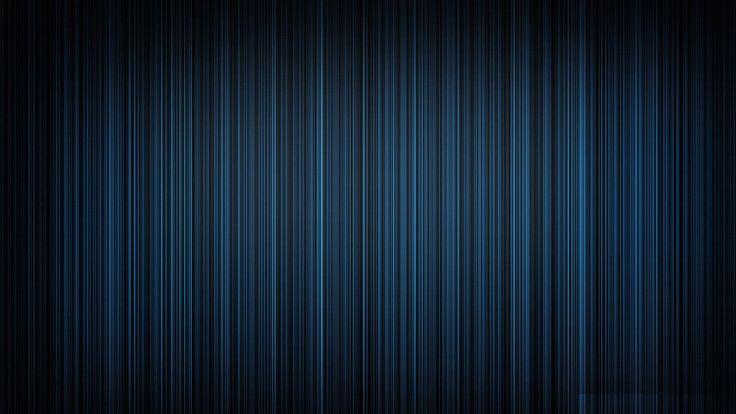 Aero Blue Wide HD Wallpaper