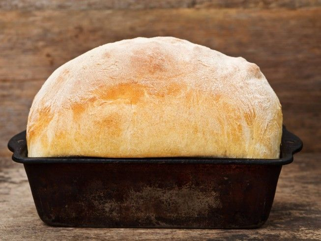 A recipe for Frozen Bread Dough in the Crockpot made in the crock pot made with frozen bread. Recipe Directions: The easiest way to make bread!  Take a frozen bread dough loaf and grease i