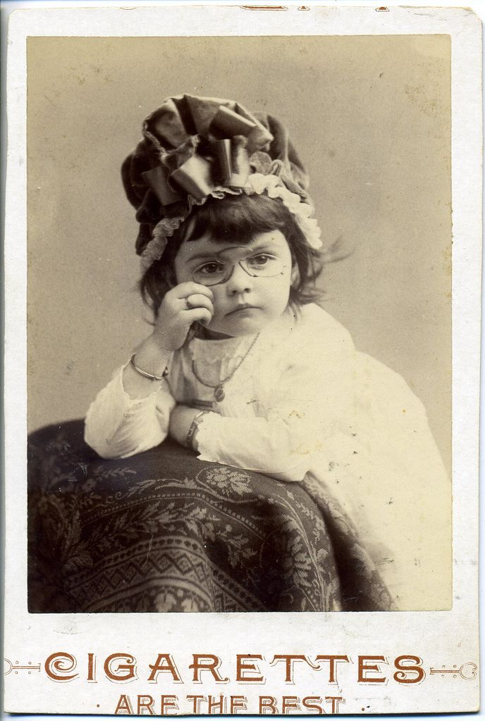 Cigarettes are the best. 1886.  This is a 40 yr old woman dont believe that stuff about stunting your growth.