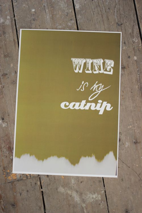 For the Wine Lovers! Shop at www.aprilandthebear.com