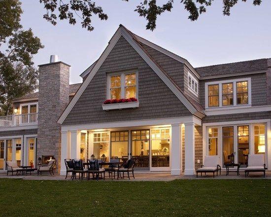 17 best images about blueprints on pinterest house plans
