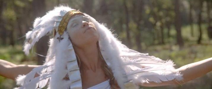 """Slum Village """"Let It Go"""" x """"Greatness"""" [Official Video]"""