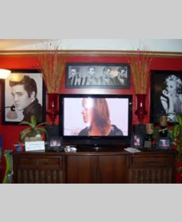 8 best images about old hollywood decor on pinterest for Old hollywood decor