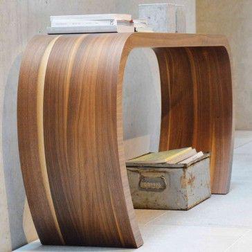 Amazing Jan Kurtz Sidebow Sideboard nussbaum Zum Shop http