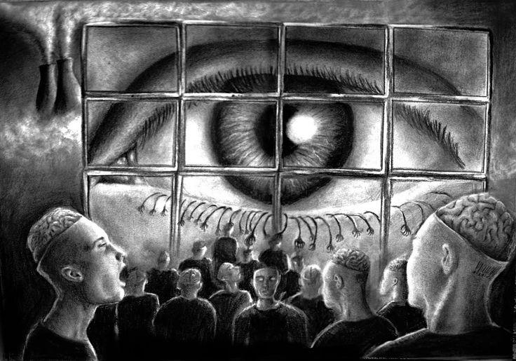 Mind Control  (έγινε και στην Ελλάδα και γίνεται ακομα!  στην μάζα με κάλο αποτέλεσμα!) και μυστικές υπηρεσίες,Please read article about,