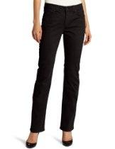 Not Your Daughter's Jeans Women's Petite Hayden Straight Leg Jean