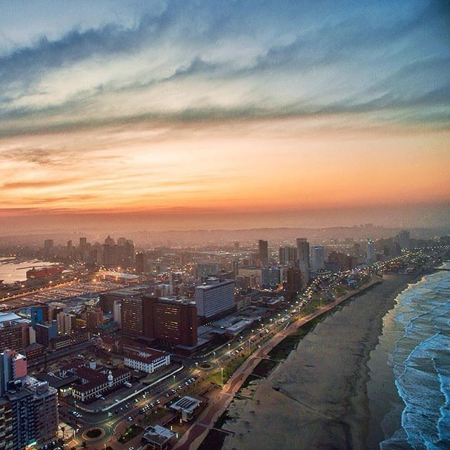 Friday Fan Day Photo Gallery 21/08/2015 - 5 Star Durban - Showcasing Beautiful KwaZulu-Natal