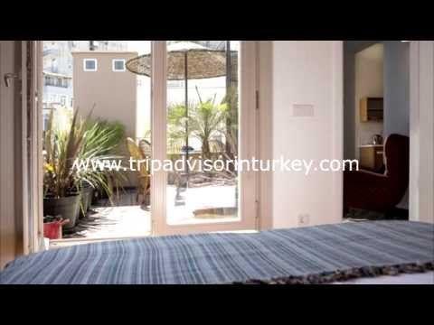 5 Floors Istanbul ~  http://www.tripadvisorinturkey.com/2015/10/5-floors-istanbul.html  #travel #apartments #apartment #hotels #hotel #hotelstory #guesthouse #tourism #turkey #turkish #istanbul