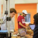 本物の電子回路を物の内部へ3DプリントできるRabbit Proto | TechCrunch Japan
