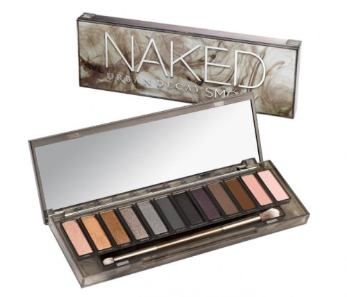 Urban Decay Canada Friends and Fanatics Sale: Save 20% Off Site Wide Using EXCLUSIVE Promo Code http://www.lavahotdeals.com/ca/cheap/urban-decay-canada-friends-fanatics-sale-save-20/180531?utm_source=pinterest&utm_medium=rss&utm_campaign=at_lavahotdeals