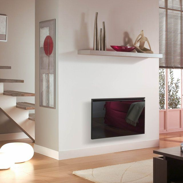 14 best lumi re sur geberit images on pinterest bathrooms bathroom and architecture. Black Bedroom Furniture Sets. Home Design Ideas