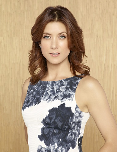 Absolute Favorite Actress . Kate Walsh (Addison Montgomery) From Grey's Anatomy & Private Practice <3