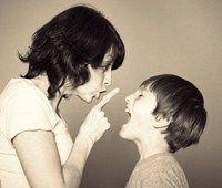 szülők nevelési problémái
