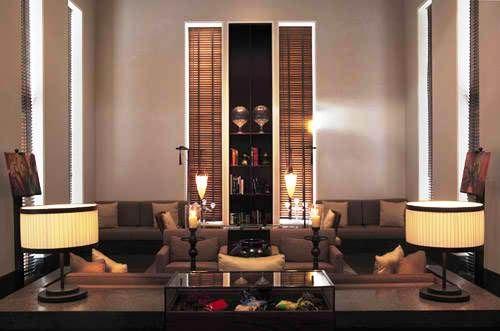 the_chedi_muscat_oman_hotel_resort_14.jpg 500×331 pixels