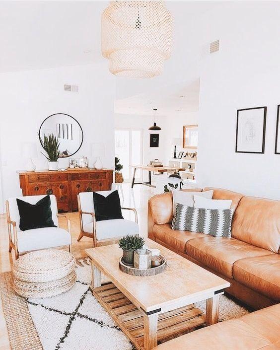Pinterest Samperjess Insta Jessicasamper Small Living Room Furniture Ideas