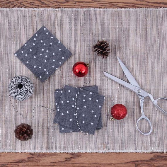 """Gift season is here! Use code """"GiveHandmade"""" for 20% OFF on all purchases, Black Friday-Cyber Monday!"""