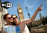 Golden Tours: Hop-On Hop-Off Bus Ticket