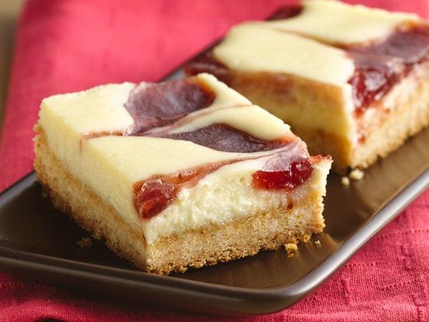 Betty Crocker Cake Mix Jelly Roll Pan